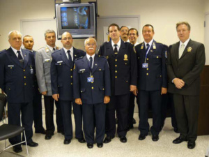 2007-10_visiting_nypd_07