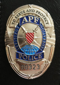 apf-badge-sample2