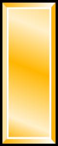 apf-lieutenant